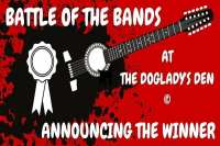 #BOTB RESULTS | SEVEN NATION ARMY