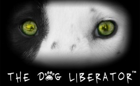 The Dog Liberator, Inc.