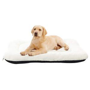 ANWA Dog Bed
