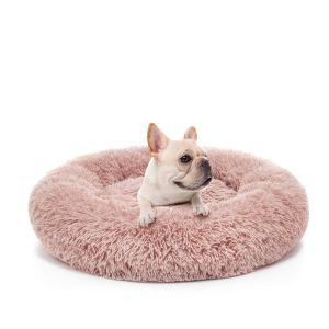 MIXJOY Dog Bed
