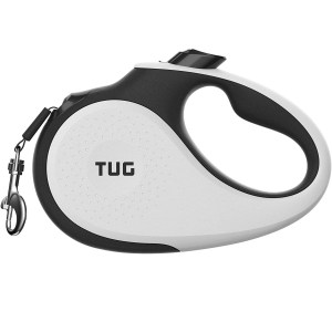 TUG Best Retractable Dog Leash