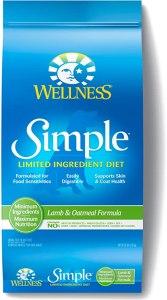 Wellness Simple Natural