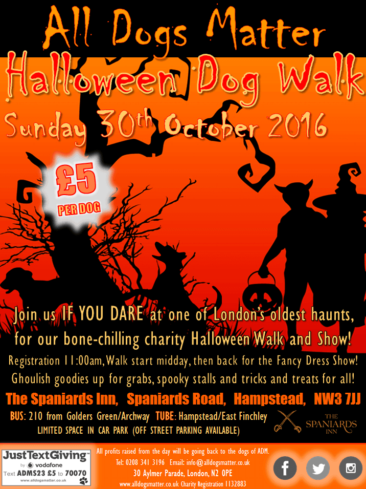 all-dogs-matter-halloween-walk-2016