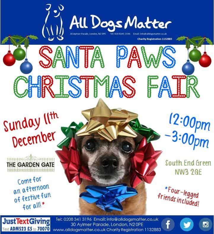 all-dogs-matter-santa-paws-christmas-fair
