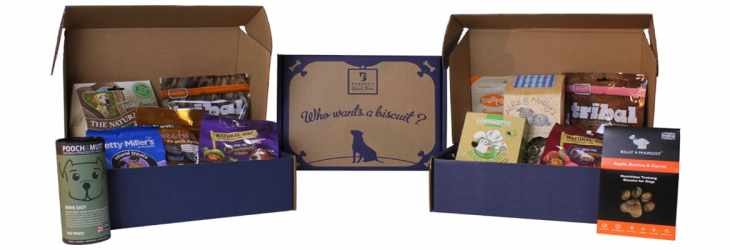 brands-that-give-back-barneys-biscuit-boxes