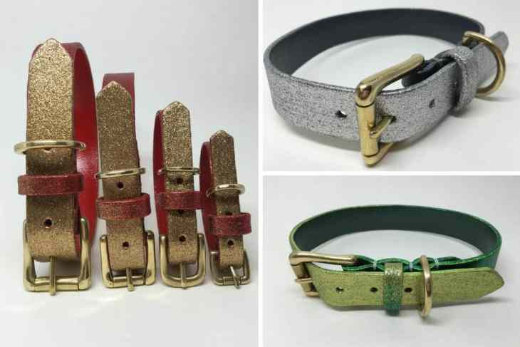 gift-ideas-for-dogs-broughton-co-2