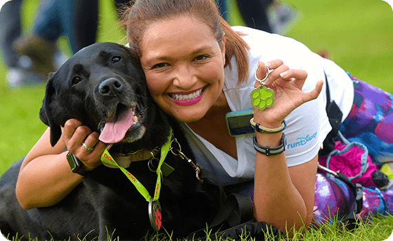 Dog Jog 2017 - - October 2017 Events Agenda For London Dogs