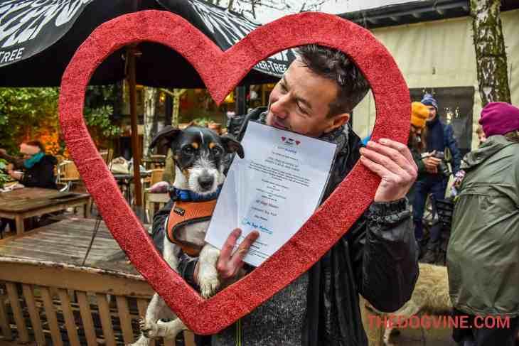 All Dogs Matter Valentines Walk-10