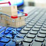 Hit hard by slump in sales, hypermarkets in Qatar turn to online shopping