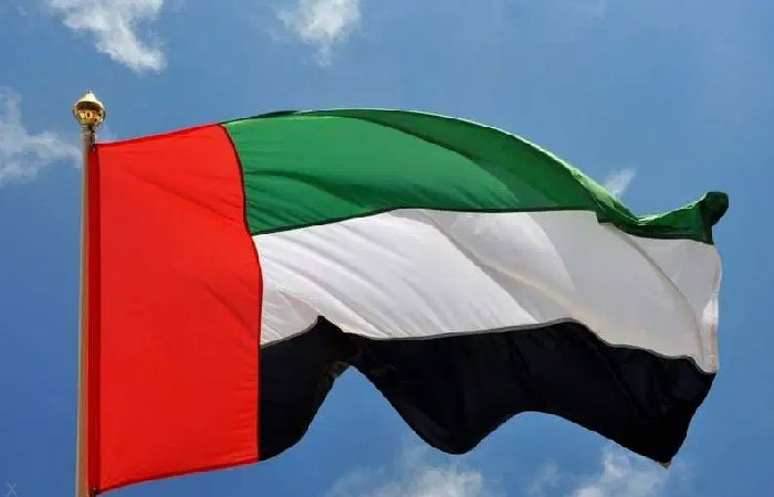 UAE cabinet approves agreement on diplomatic relations with Israel