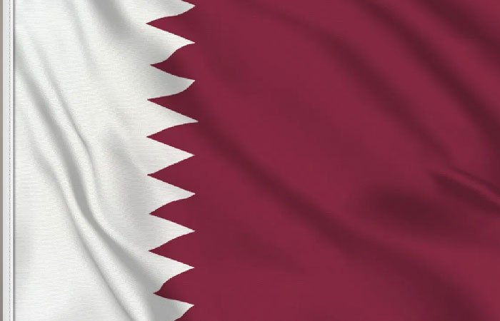 Qatar welcomes Trump's removal of Sudan from terrorism list