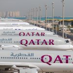 Qatar Airways named best airline in the world by Airlineratings.com