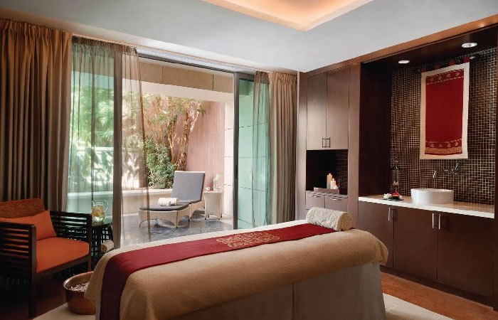 Qatar Airways Holidays announces`Stay and Spa' staycation packages