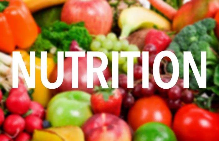 QU Board of Regents approves MSc in Human Nutrition programme