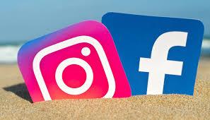 Facebook integrates Messenger with Instagram