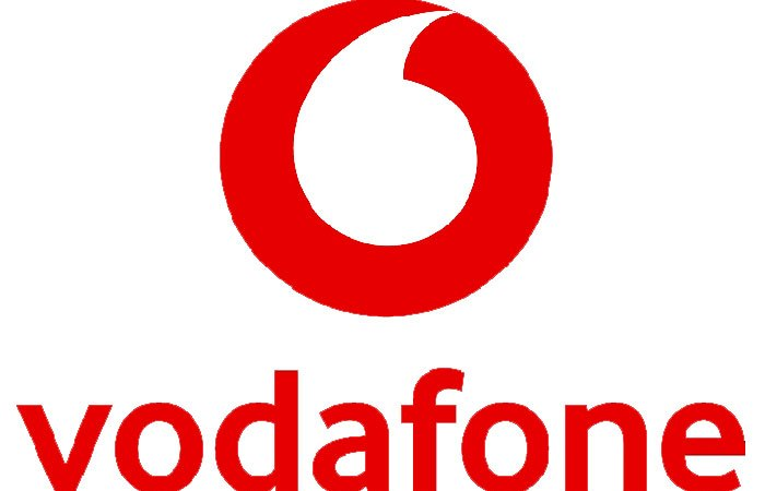 Vodafone Qatar launches one-stop-shop for gaming cards
