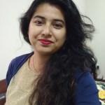 Dr Deepika Vageesh