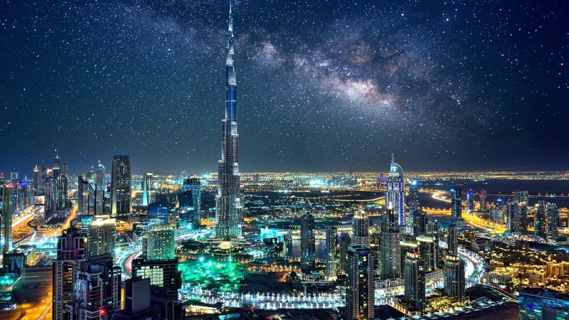 Israel and UAE reach agreement on investment protection