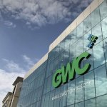 GWC announces net profit of QR171mn in first nine months of 2020