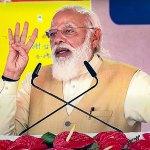 Narendra Modi resists calls to repeal farm reforms