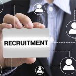 Companies not asked to recruit workers based on nationality: Official