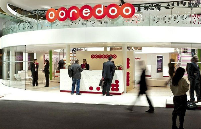 Ooredoo supports QRCS to ensure Ramadan food provisions for all