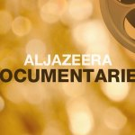 AJE Documentaries double winners at FPA Media Awards 2020