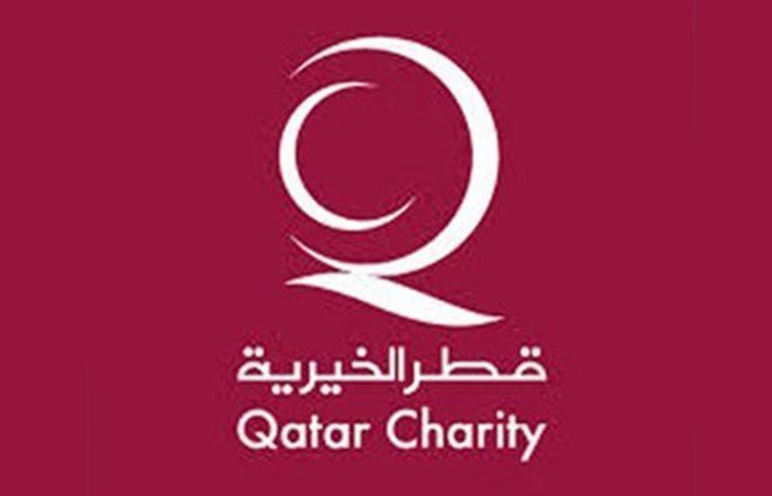 Qatar Charity and Palestinian Water Authority sign agreement