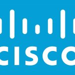 China antitrust regulator clears Cisco purchase of Acacia Communications