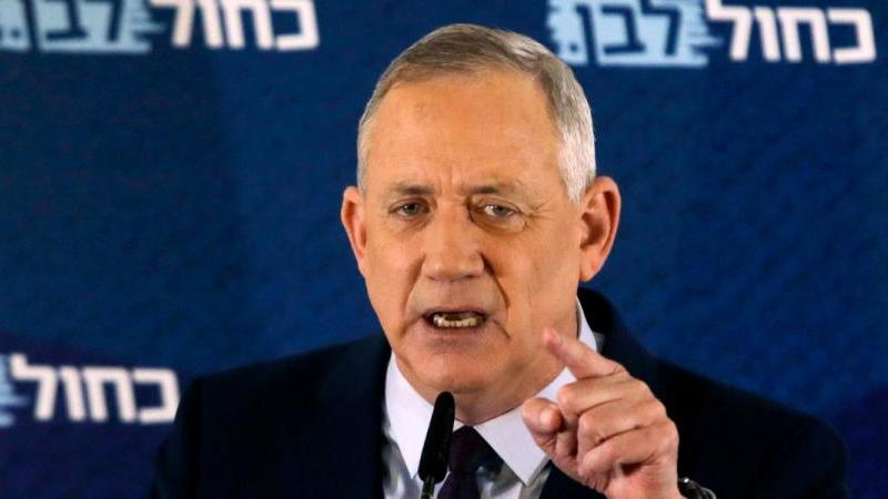 Israel intends to develop `special security arrangement' with its Gulf allies
