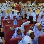 Gunmen free all 279 kidnapped schoolgirls in Nigeria