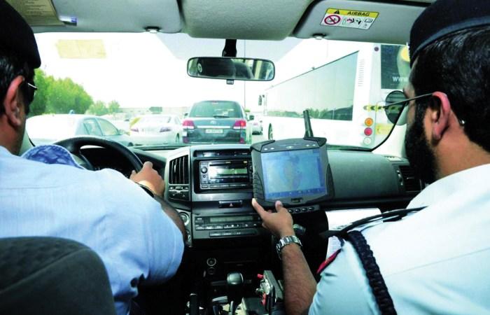 General Directorate of Traffic to intensify patrols during Ramadan
