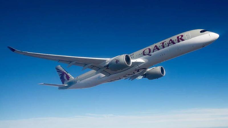 Doha overtakes Dubai as region's pre-eminent travel hub