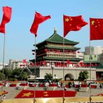 China denounces joint statement of G7 leaders
