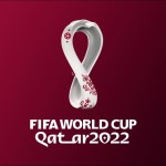 Massive security exercise in Qatar to prepare for World Cup