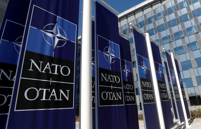 NATO command approaches Qatar for base to train Afghan forces: Report