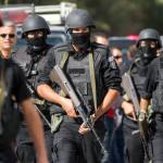 UN human rights office expresses concern over Tunisia police atrocities
