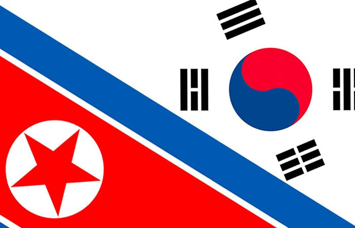 North Korea willing to consider another inter-Korean summit