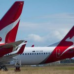 Qantas to speed up plans for flights to several destinations