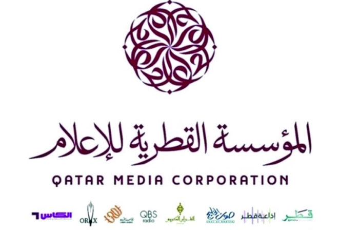 QMC to provide free media services to Shura Council election candidates