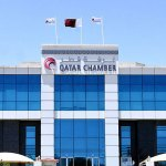 Value of Qatar e-commerce sector over $2.2bn in 2020: Chamber study