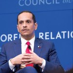 Qatar ready to provide support to reach agreement between Afghan parties: FM
