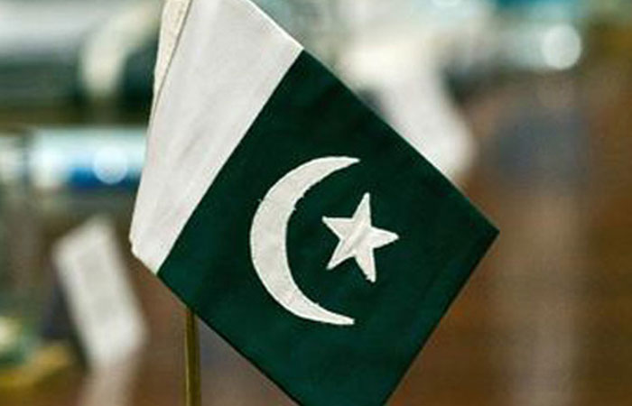 Pakistan to pursue individual trade deals with Saudi Arabia, UAE and Oman
