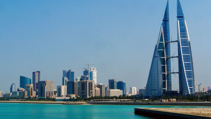 Bahrain considers doubling value added tax to 10 pc