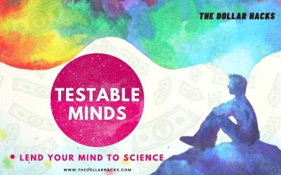 Testable Minds: Lend Your Mind To Science