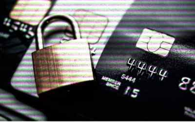 Credit Cards: Do you need them? and How to get one without Credit Score?