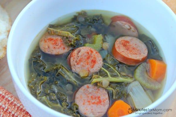 kale and lentil soup (single)600x400