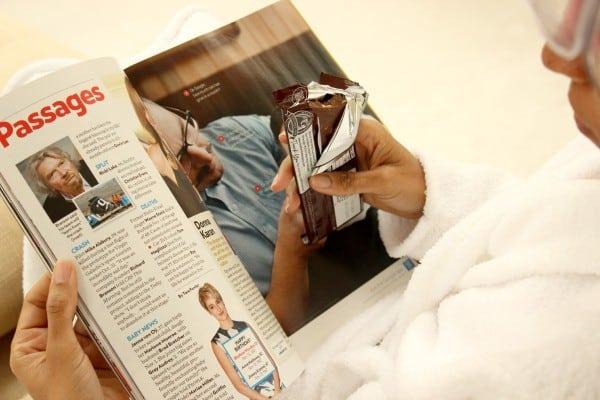 hershey chocolate and people magazine 3