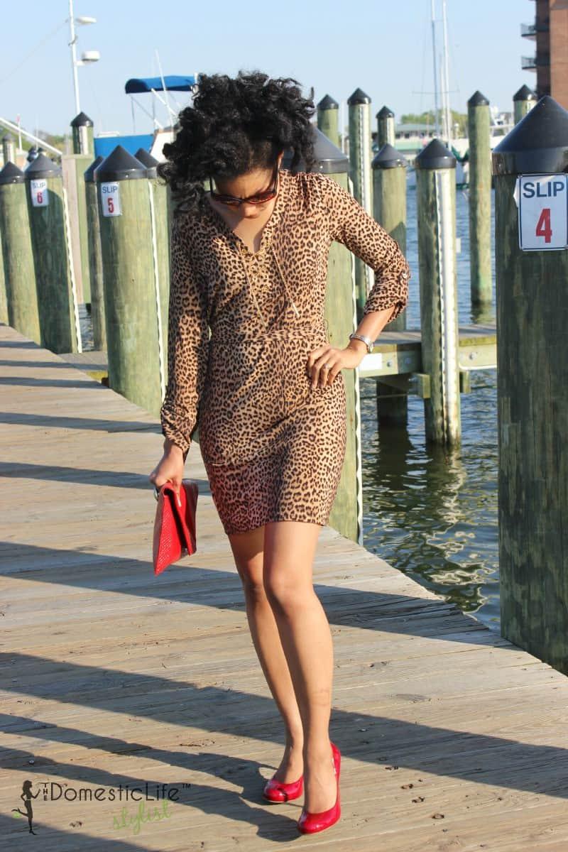 leopard print dress 4 800x1200