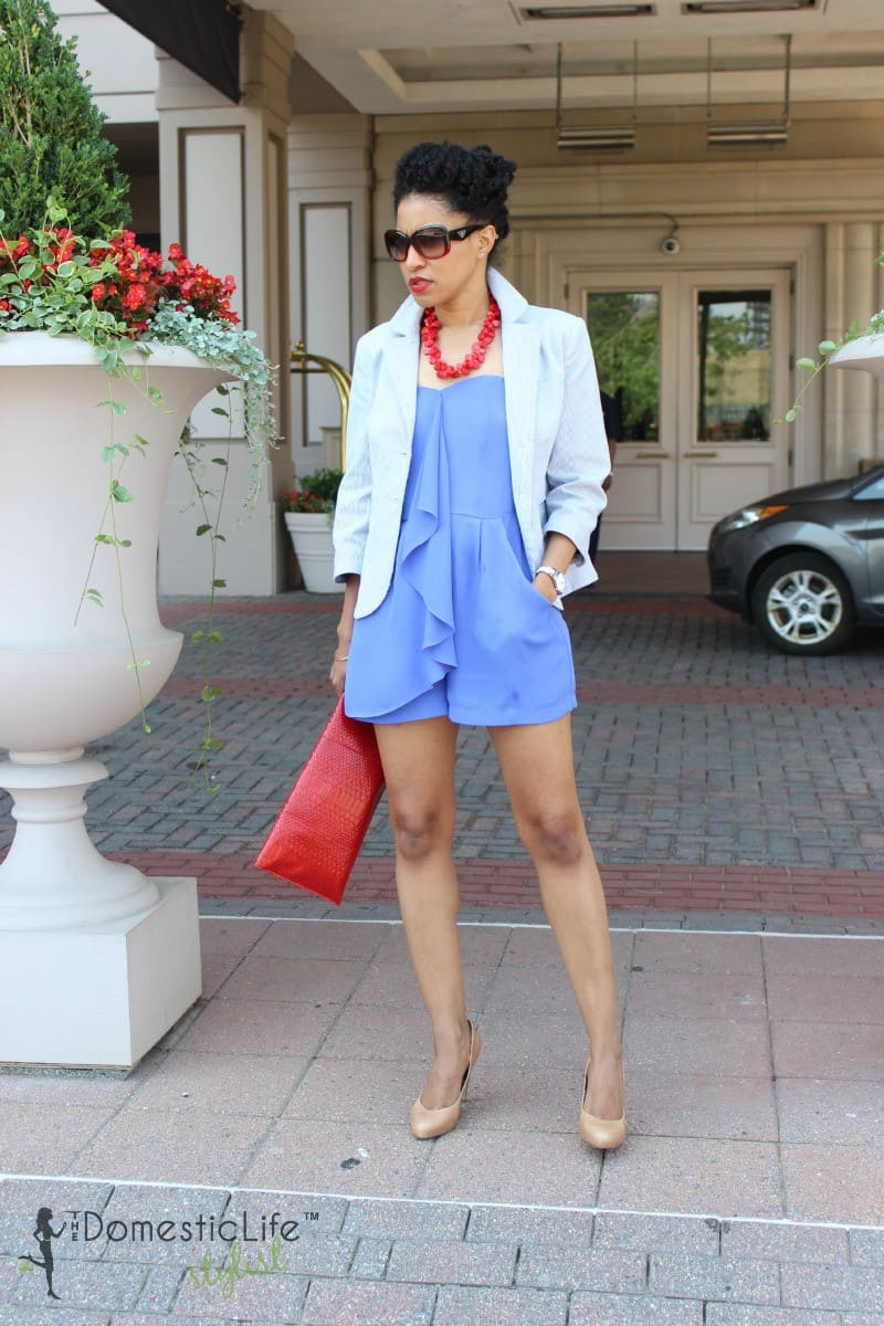 blue romper with blazer 800x1200